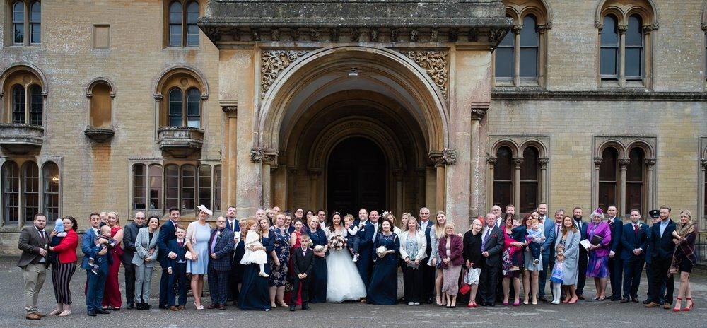 Grittleton House weddings (83 of 188).jpg