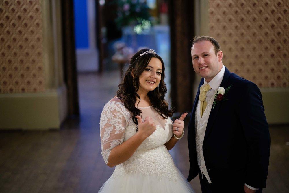 Grittleton House weddings (90 of 188).jpg