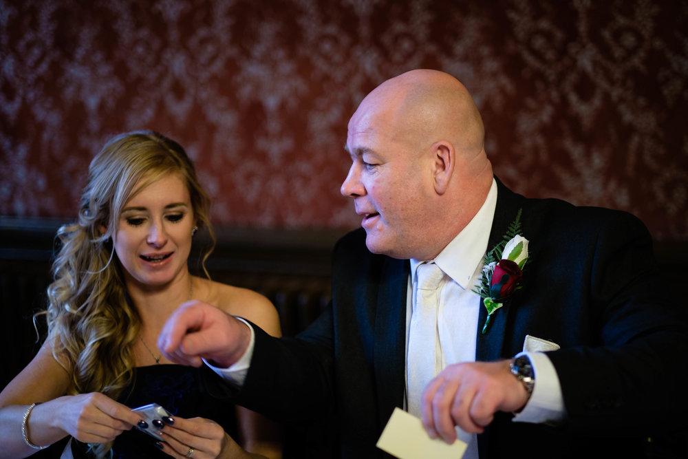 Grittleton House weddings (92 of 188).jpg