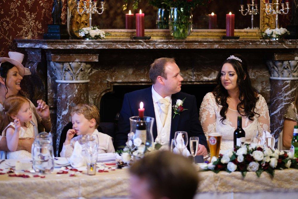 Grittleton House weddings (94 of 188).jpg