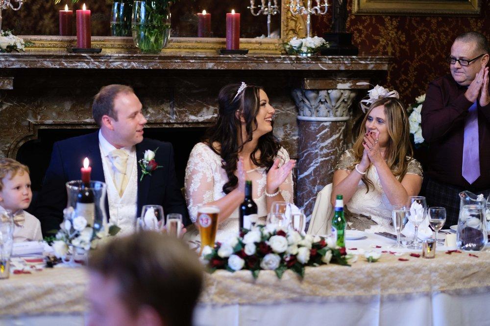 Grittleton House weddings (95 of 188).jpg