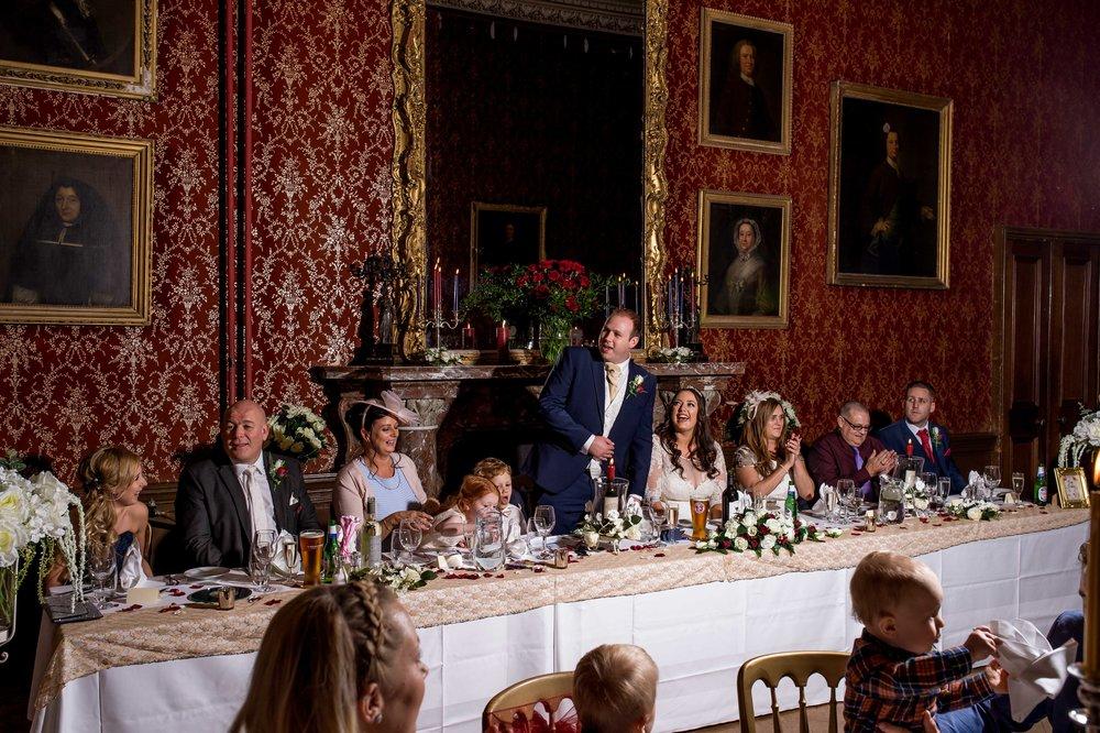 Grittleton House weddings (96 of 188).jpg