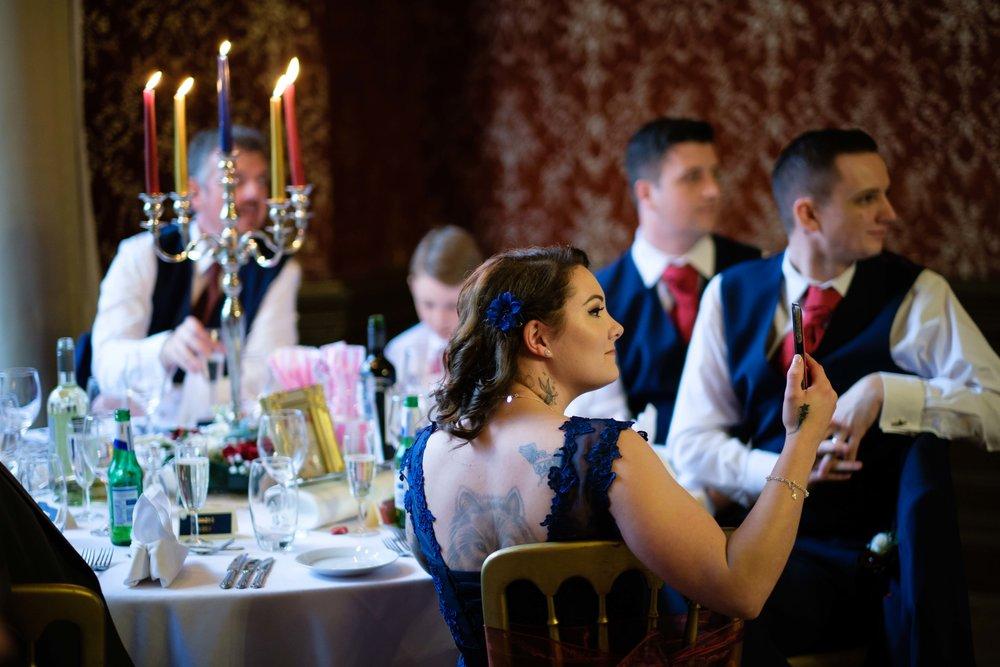 Grittleton House weddings (98 of 188).jpg