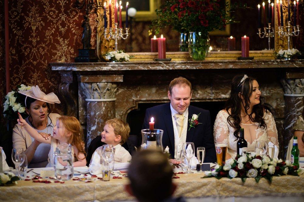Grittleton House weddings (99 of 188).jpg