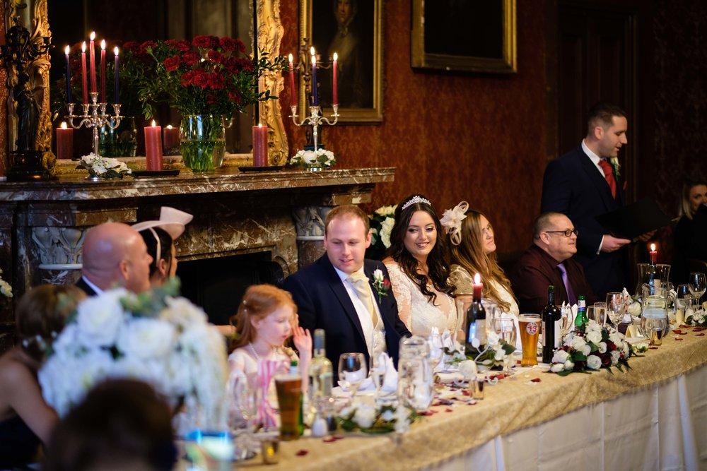 Grittleton House weddings (100 of 188).jpg