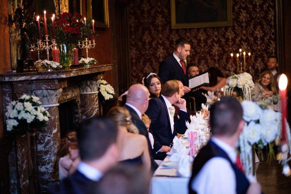 Grittleton House weddings (102 of 188).jpg
