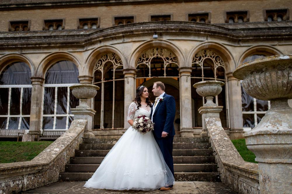 Grittleton House weddings (105 of 188).jpg