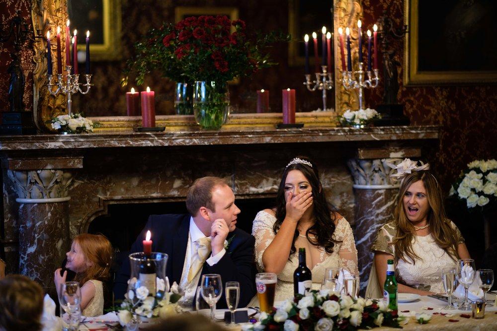 Grittleton House weddings (104 of 188).jpg