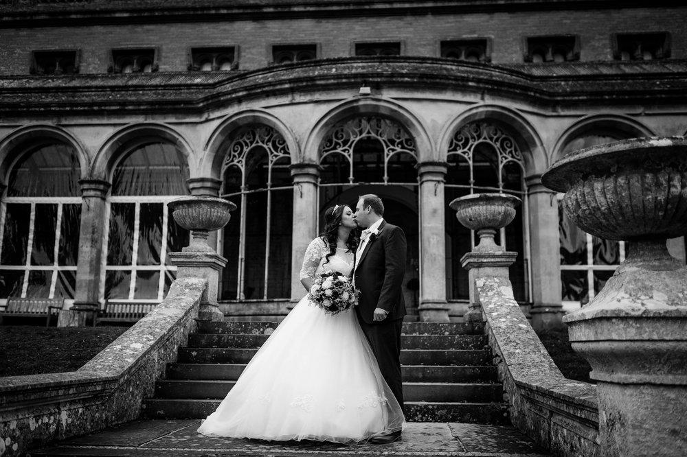 Grittleton House weddings (106 of 188).jpg