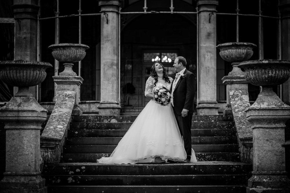 Grittleton House weddings (107 of 188).jpg