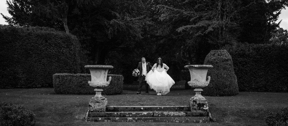 Grittleton House weddings (111 of 188).jpg