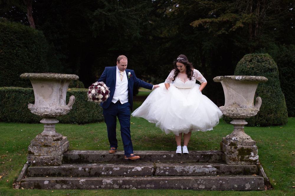 Grittleton House weddings (112 of 188).jpg