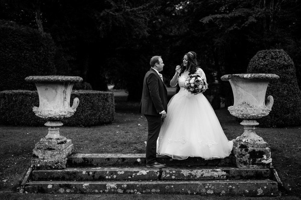 Grittleton House weddings (113 of 188).jpg