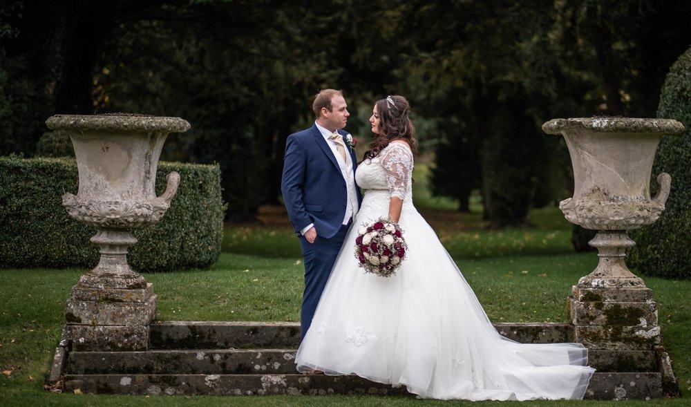 Grittleton House weddings (115 of 188).jpg