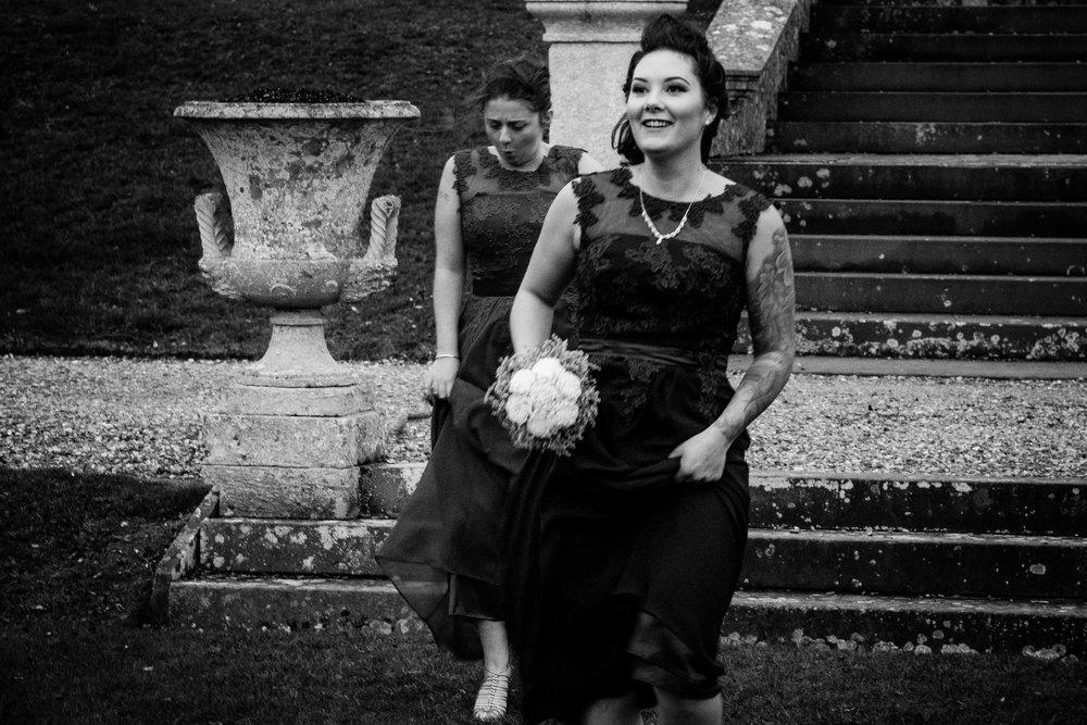 Grittleton House weddings (117 of 188).jpg