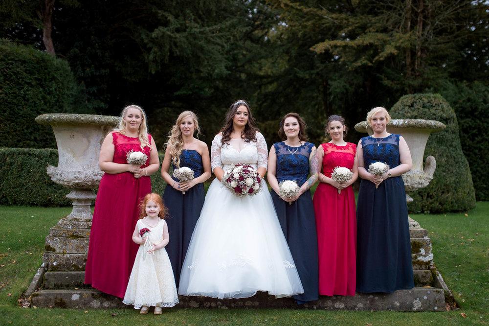 Grittleton House weddings (118 of 188).jpg
