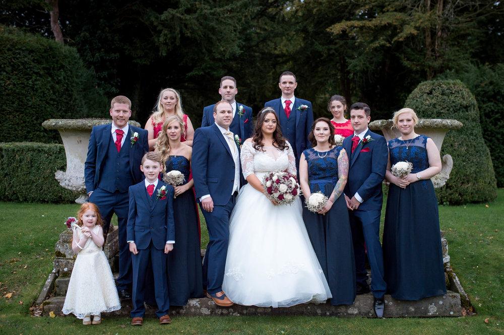 Grittleton House weddings (119 of 188).jpg