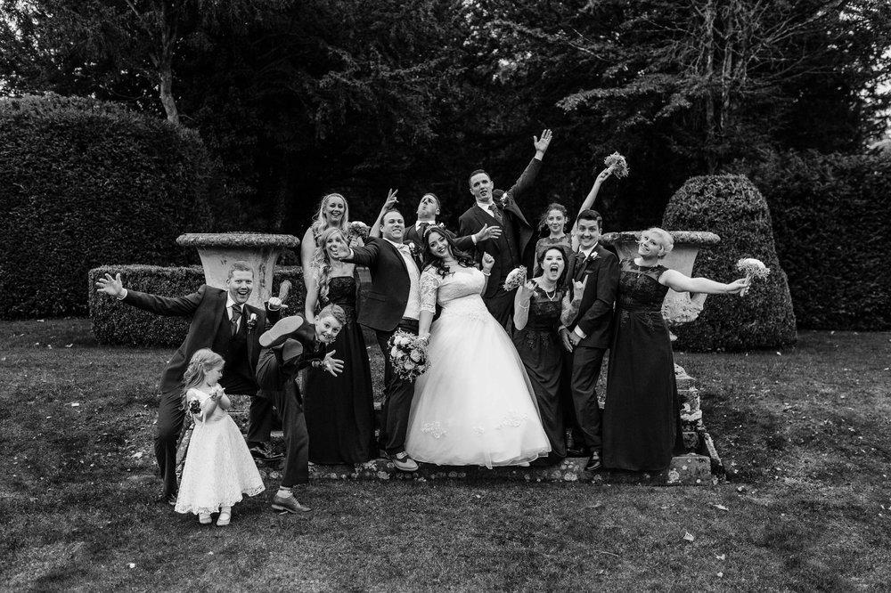 Grittleton House weddings (120 of 188).jpg
