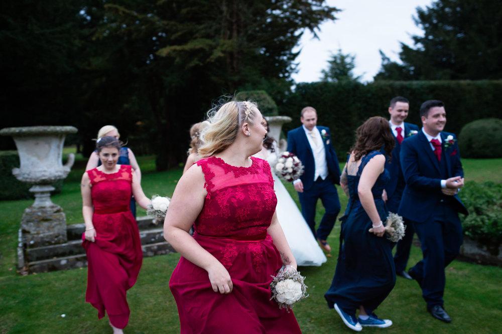 Grittleton House weddings (121 of 188).jpg