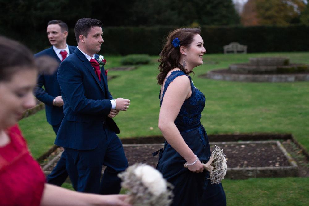 Grittleton House weddings (122 of 188).jpg