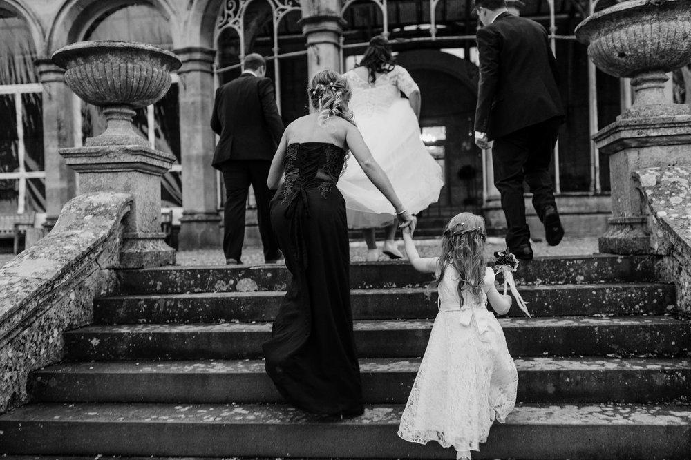 Grittleton House weddings (123 of 188).jpg