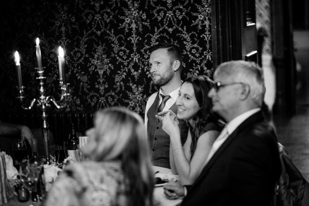 Grittleton House weddings (128 of 188).jpg