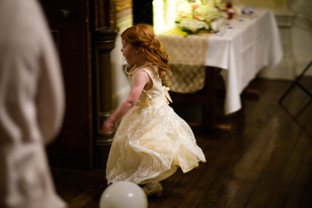 Grittleton House weddings (132 of 188).jpg