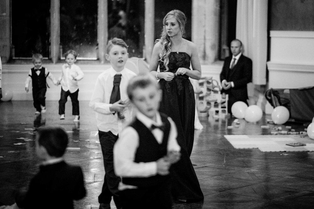 Grittleton House weddings (135 of 188).jpg