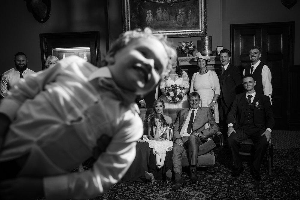 Grittleton House weddings (150 of 188).jpg