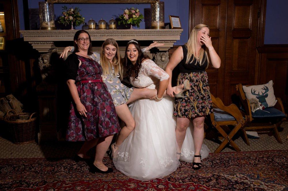 Grittleton House weddings (152 of 188).jpg
