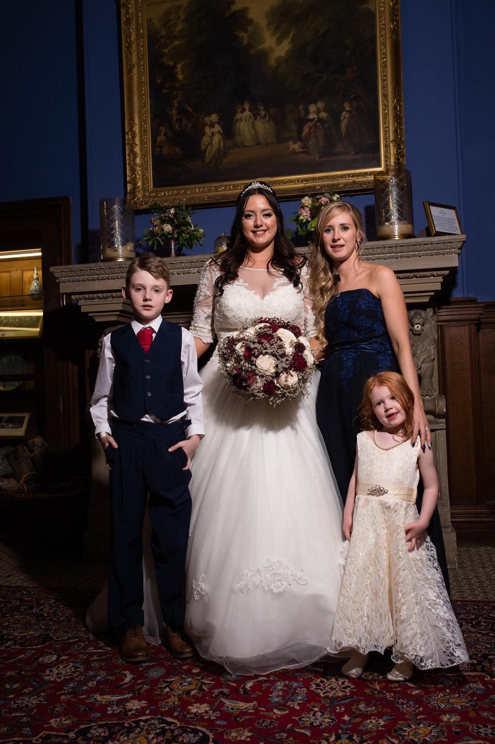 Grittleton House weddings (154 of 188).jpg