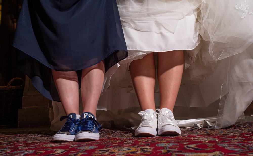 Grittleton House weddings (155 of 188).jpg