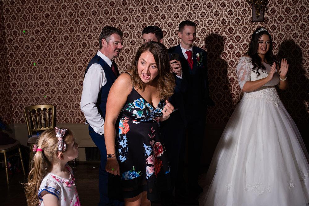 Grittleton House weddings (157 of 188).jpg