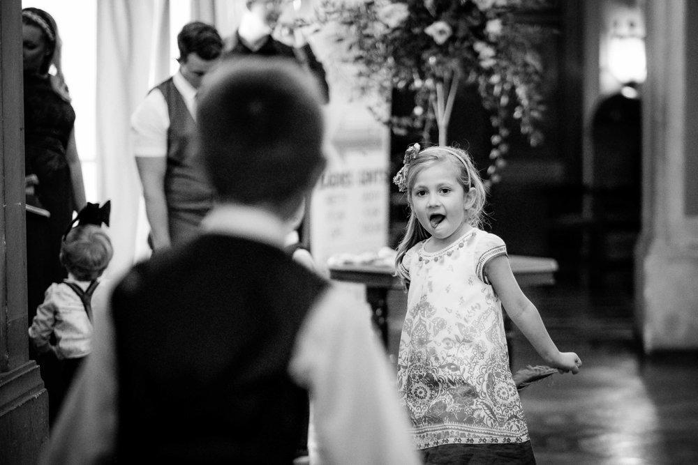 Grittleton House weddings (161 of 188).jpg