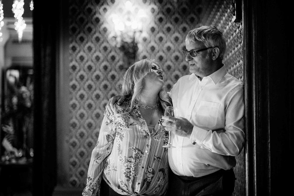 Grittleton House weddings (166 of 188).jpg