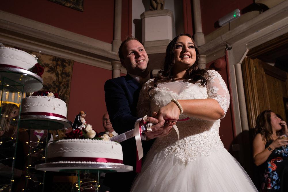 Grittleton House weddings (169 of 188).jpg