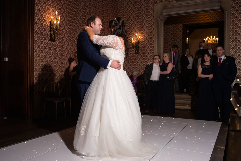 Grittleton House weddings (170 of 188).jpg