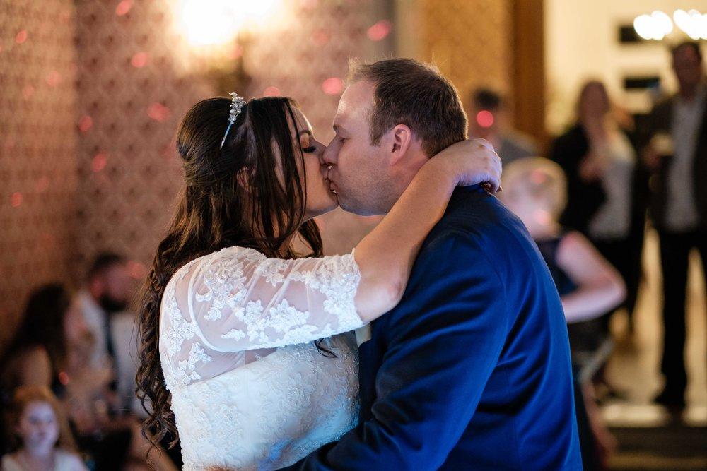 Grittleton House weddings (171 of 188).jpg