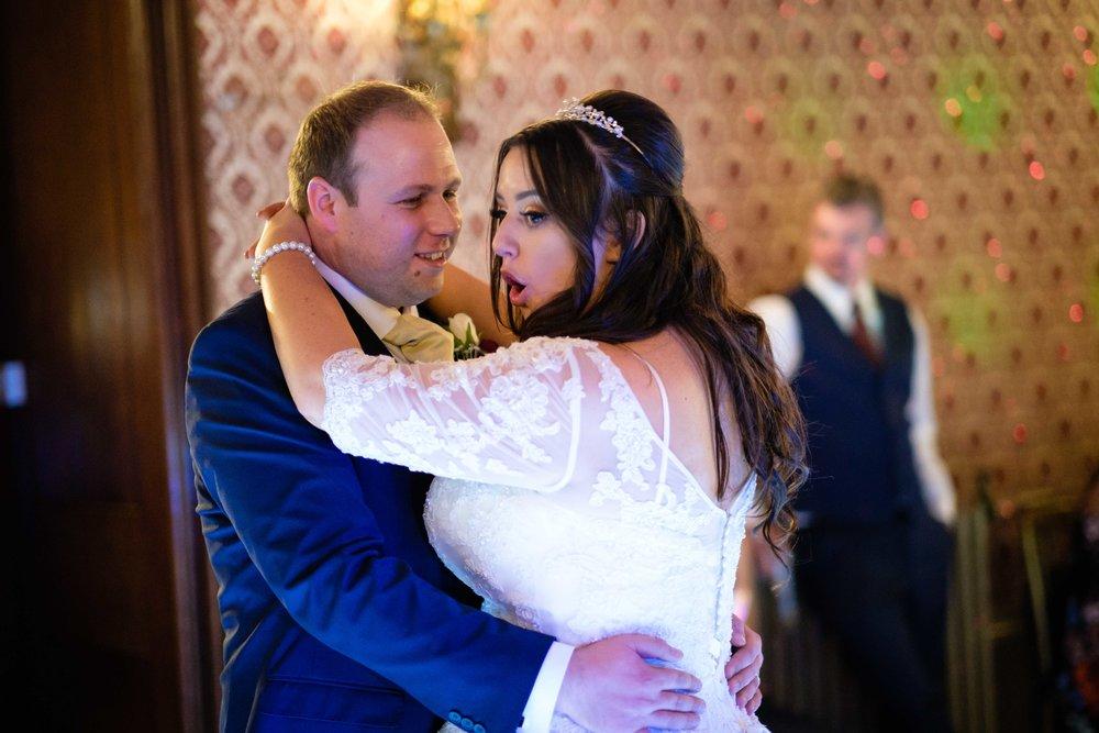 Grittleton House weddings (172 of 188).jpg