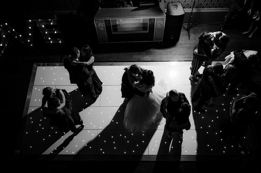 Grittleton House weddings (174 of 188).jpg