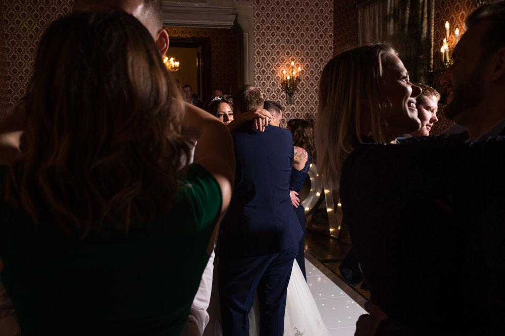 Grittleton House weddings (173 of 188).jpg