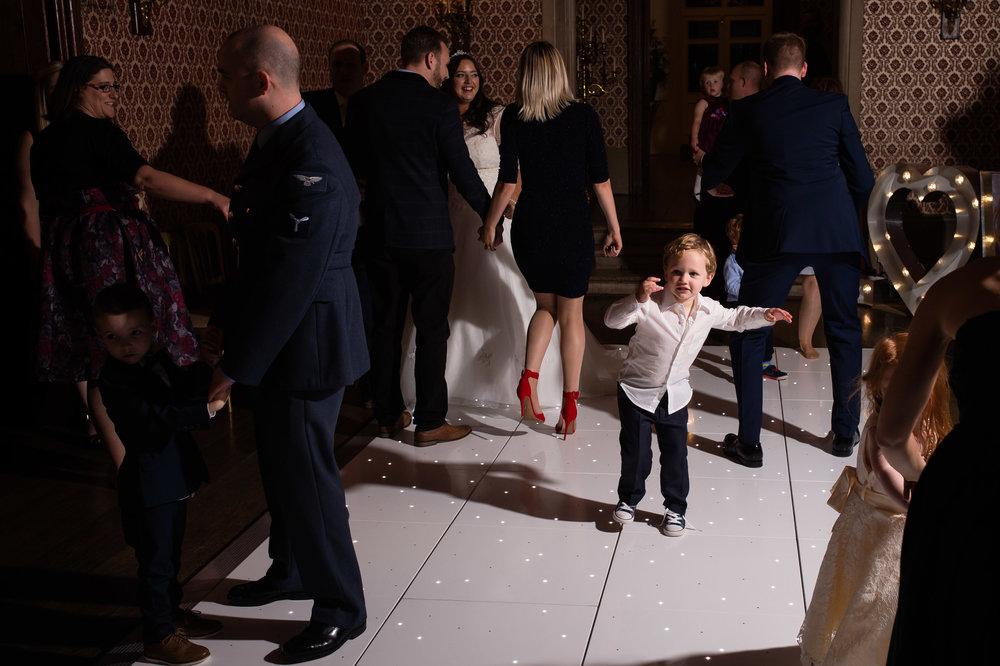 Grittleton House weddings (176 of 188).jpg