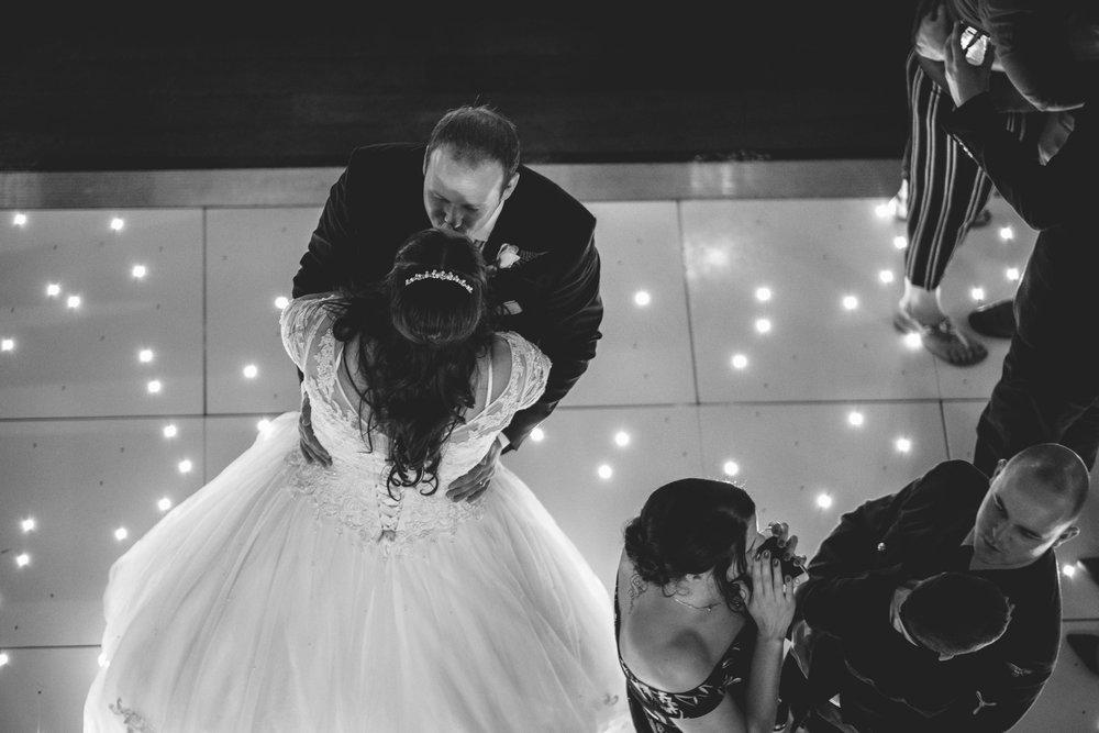 Grittleton House weddings (175 of 188).jpg