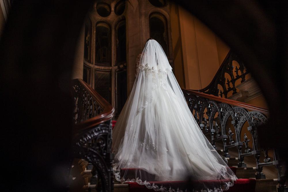 Grittleton House weddings (178 of 188).jpg