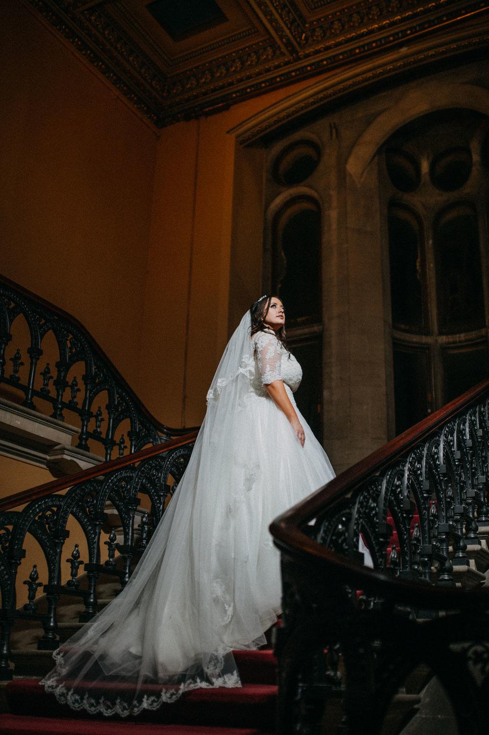 Grittleton House weddings (179 of 188).jpg