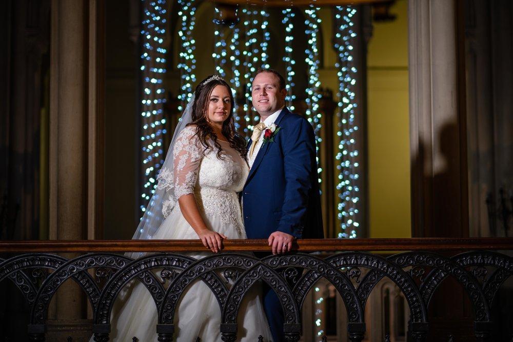 Grittleton House weddings (180 of 188).jpg