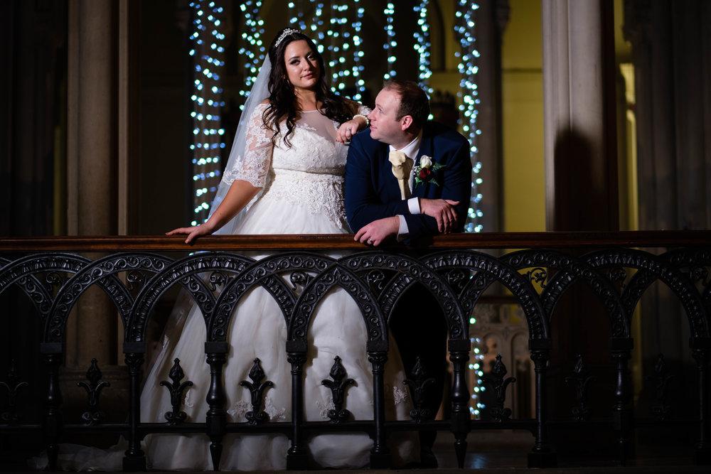 Grittleton House weddings (182 of 188).jpg