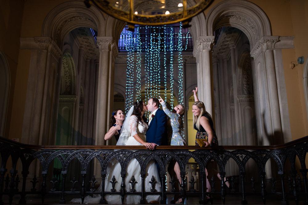 Grittleton House weddings (181 of 188).jpg