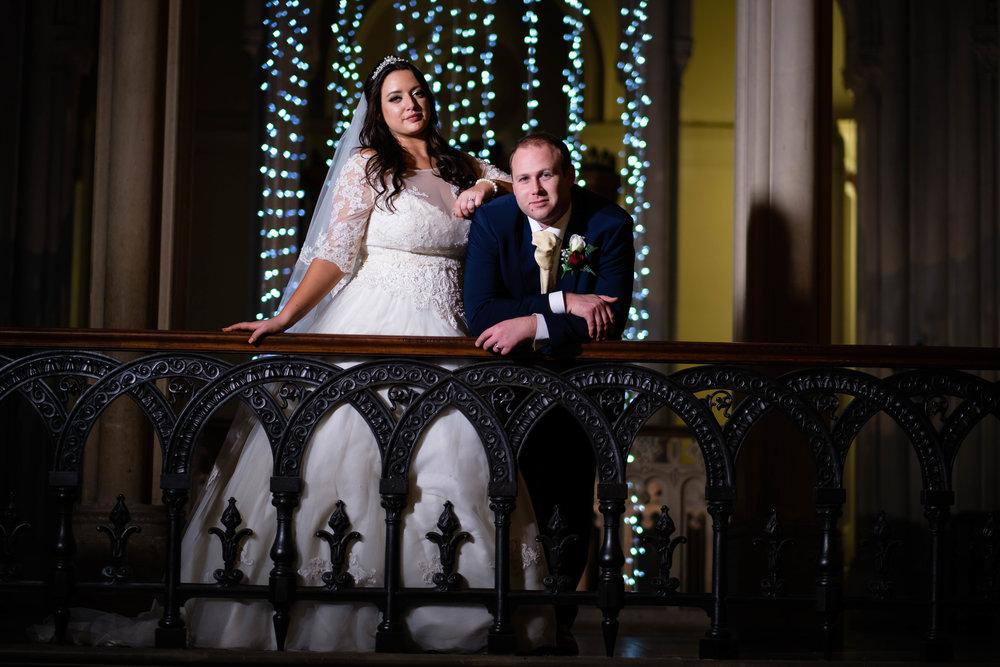 Grittleton House weddings (183 of 188).jpg