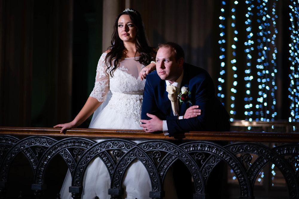 Grittleton House weddings (184 of 188).jpg